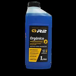 Orgânico_superconcentrado_azul.png