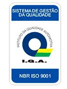 IQA-2.png