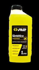 Sintetico Concentrado Amarelo.png