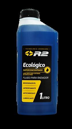 Ecologico Superconcentrado Azul.png