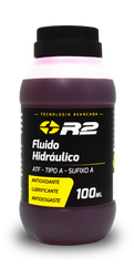 Fluido Hidraulico ATF.png