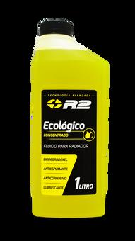 Ecologico Concentrado Amarelo.png