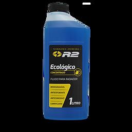 Ecologico concentrado azul.png