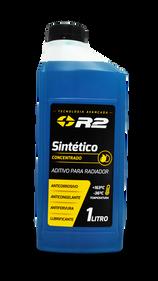 Sintetico Concentrado Azul.png