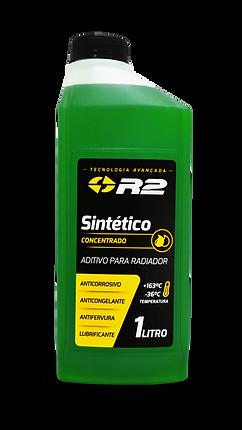 Sintetico Concentrado Verde.png
