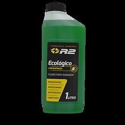 Ecologico concentrado verde.png