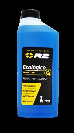 Ecologico Pronto Uso Azul.png