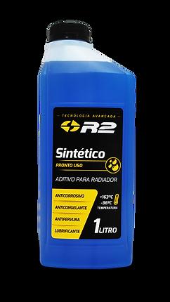 Sintetico Pronto Uso Azul.png