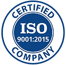 kisspng-organization-iso-9000-iso-9001-2015-certification-certifications-amp-affiliations-