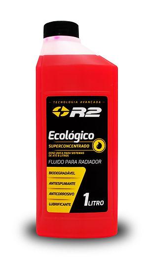 Ecologico Superconcentrado Rosa.jpg