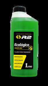 Ecologico Pronto Uso Verde.png