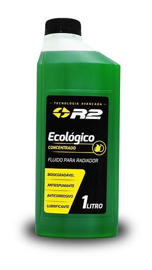 Ecologico Concentrado Verde.jpg