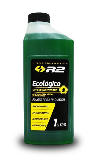 Ecologico Superconcentrado verde.jpg