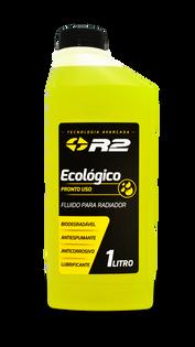 Ecologico Pronto Uso Amarelo.png