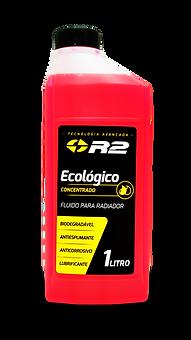 Ecologico Concentrado Rosa.png