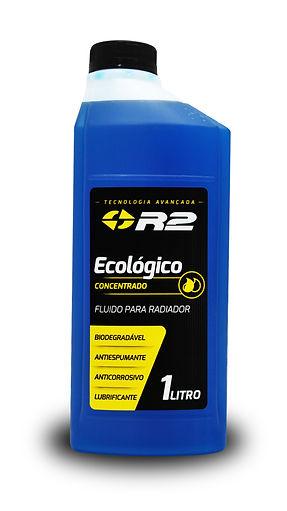 Ecologico Concentrado Azul.jpg