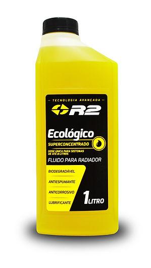 Ecologico superconcentrado Amarelo.jpg