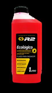 Ecologico Superconcentrado Rosa.png