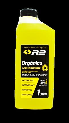 Organico Amarelo.png