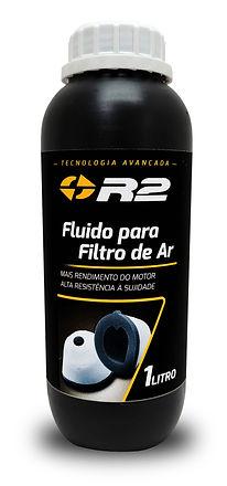 Oleo de filtro 1 litro.jpg