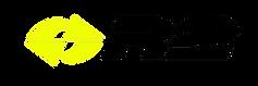 Logo Amarelo com preto png.png