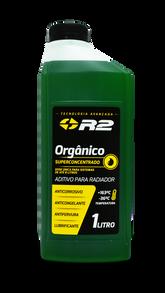Organico Verde.png