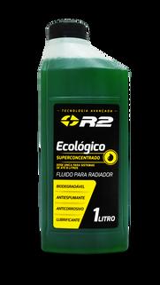Ecologico Superconcentrado verde.png