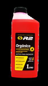Organico Rosa.png
