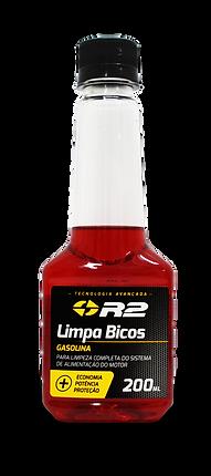 Limpa Bico Gasolina.png