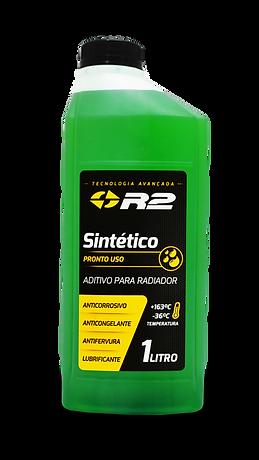Sintetico Pronto Uso Verde.png