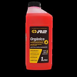 Organico superconcentrado Rosa.png