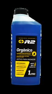 Organico Azul.png