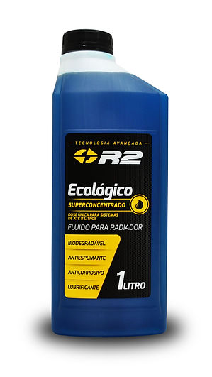 Ecologico Superconcentrado Azul.jpg