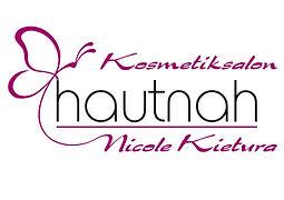 Logo Hautnah