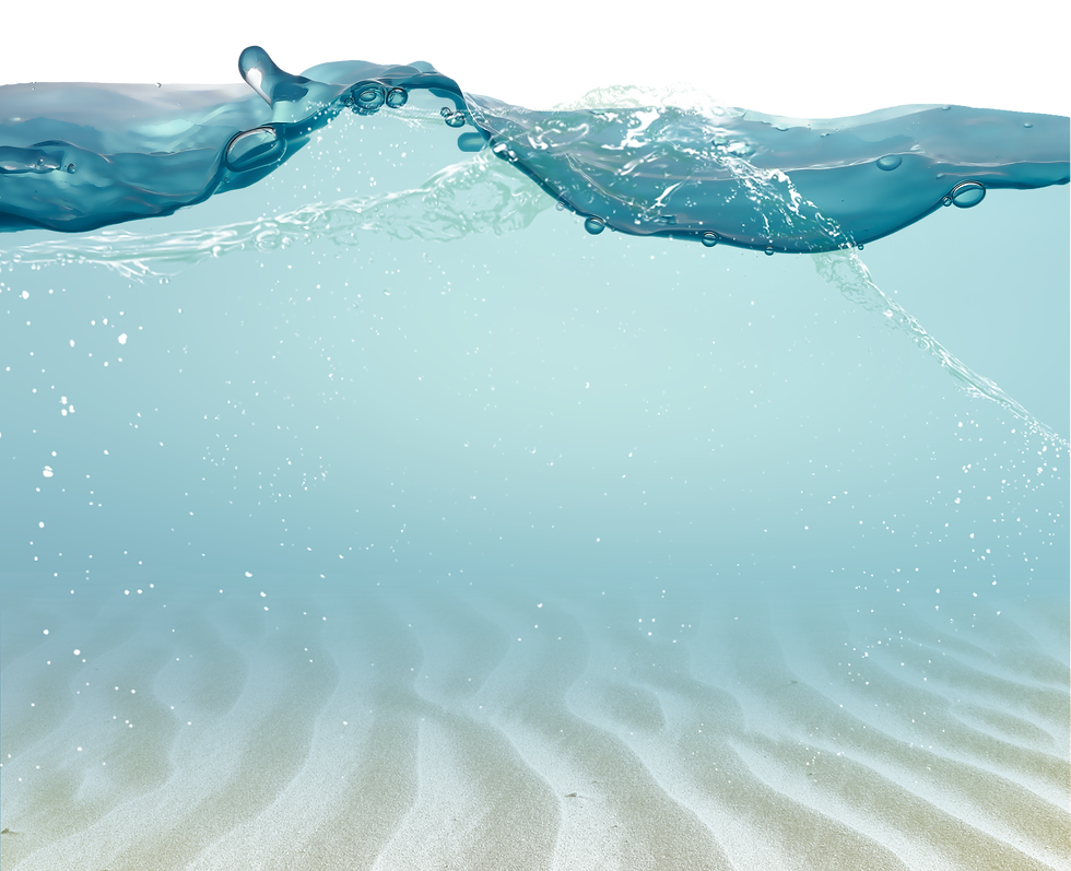 kisspng-water-drop-drops-picture-material-waves-sketch-seabed-fantasy-5a6f14534be0d4.27211