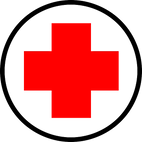 kisspng-medicine-symbol-medical-sign-cli
