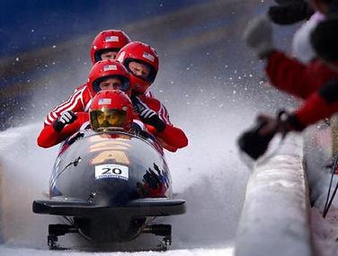 bobsled-team-run-olympics-38631[1].jpeg