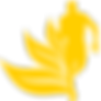 logo-yellow.png