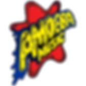 Amoeba_Music_Logo.jpg
