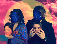 MichelleRiveraSpromberg-RubyClouds-Mask-