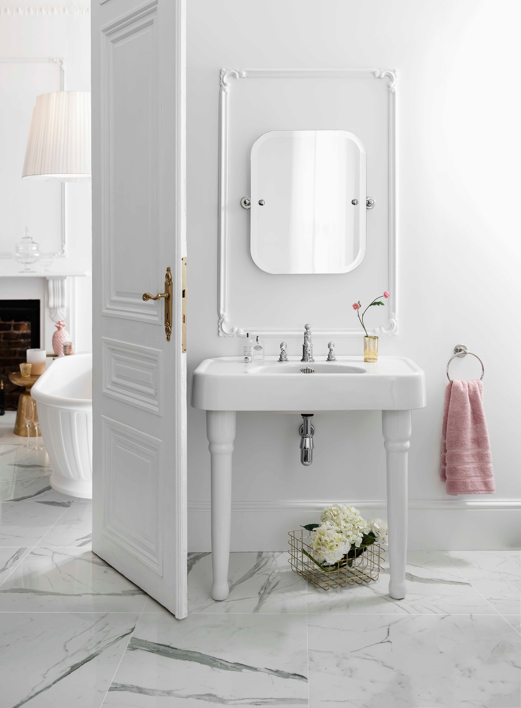 Home Design Consultation