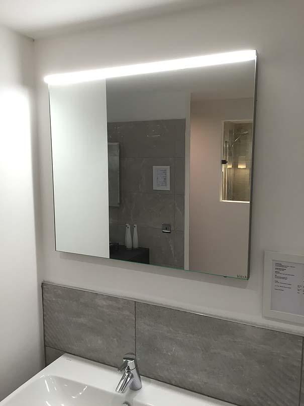 VitrA Premium Mirror