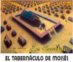 TABERNACULO 2