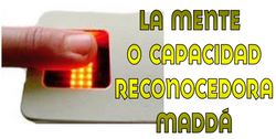 La_Mente_Maddá