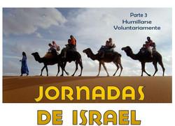 JORNADAS DE ISRAEL 3