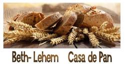 Bethlehem Efrata 1