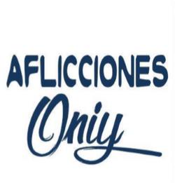 AFLICCIONES 2