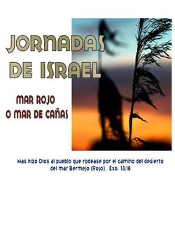 JORNADAS DE ISRAEL 2
