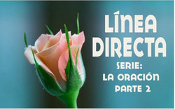LINEA DIRECTA 2