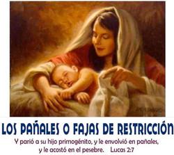 PAÑALES_O_FAJAS_DE_RESTRICCION
